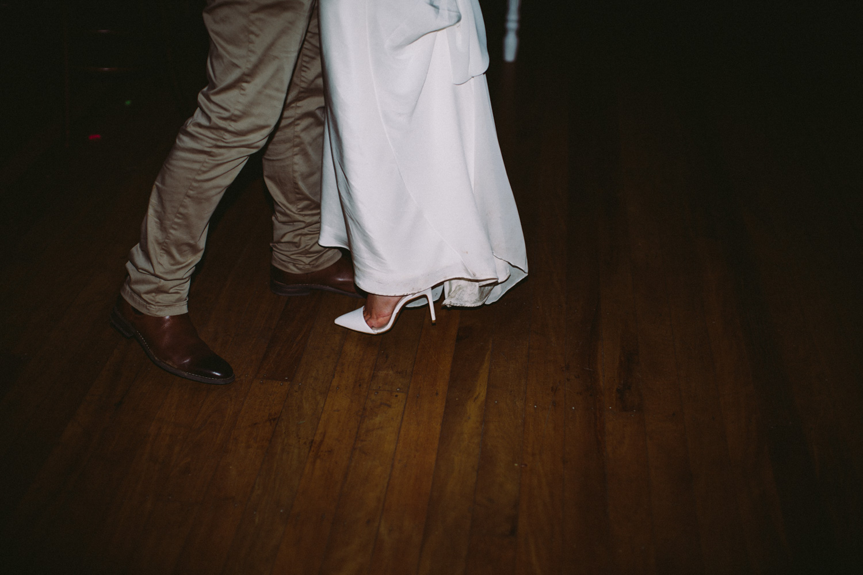 Ash Alex-Mount Pleasant Wedding-Dean Raphael-158.jpg