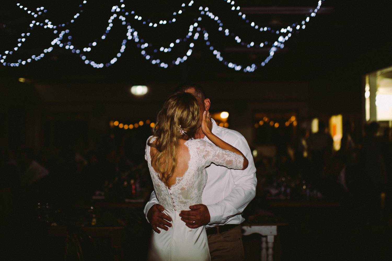 Ash Alex-Mount Pleasant Wedding-Dean Raphael-159.jpg