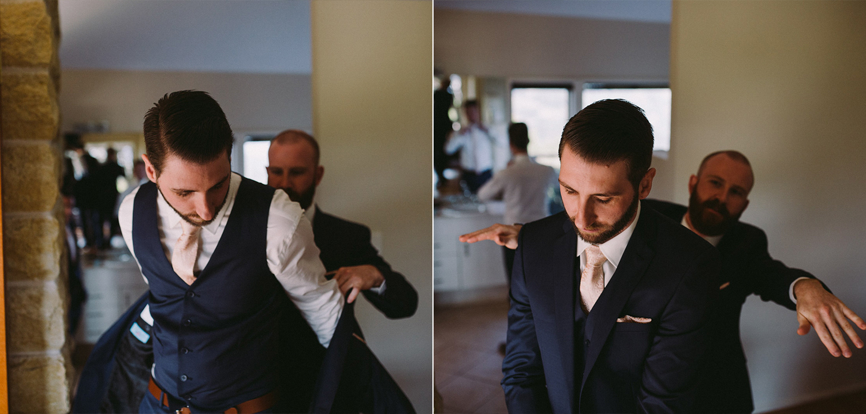 Melbourne Wedding Photographer-Dean Raphael-Summergrove Estate-34.jpg