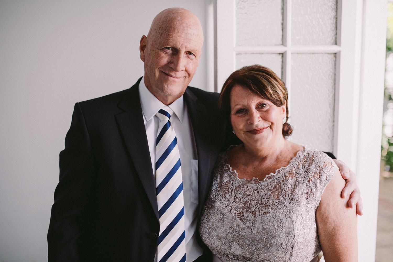 Melbourne Wedding Photographer-Dean Raphael-Summergrove Estate-42.jpg