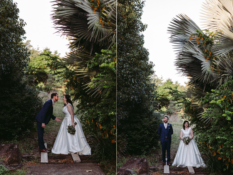 Melbourne Wedding Photographer-Dean Raphael-Summergrove Estate-111.jpg