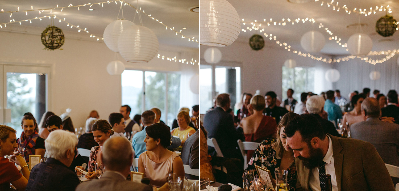 Melbourne Wedding Photographer-Dean Raphael-Summergrove Estate-140.jpg