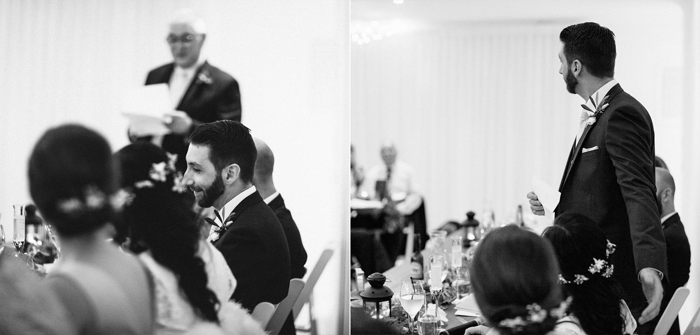 Melbourne Wedding Photographer-Dean Raphael-Summergrove Estate-144.jpg