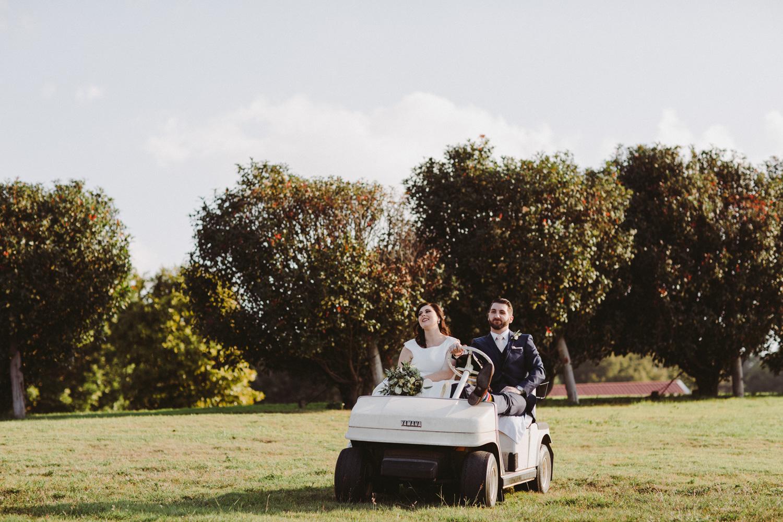 Melbourne Wedding Photographer-Dean Raphael-Summergrove Estate 2-1.jpg