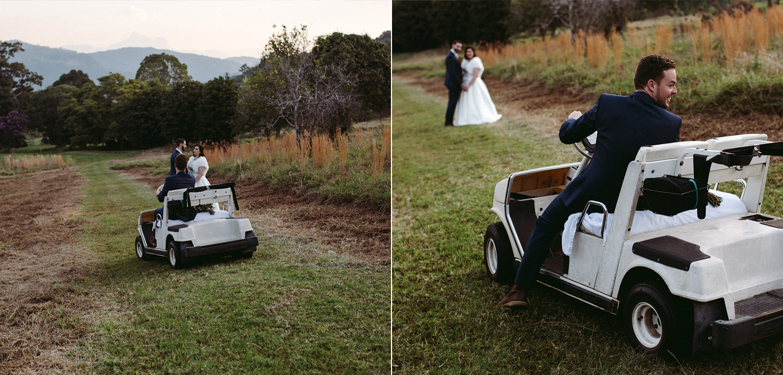 Melbourne Wedding Photographer-Dean Raphael-Summergrove Estate 2-2.jpg