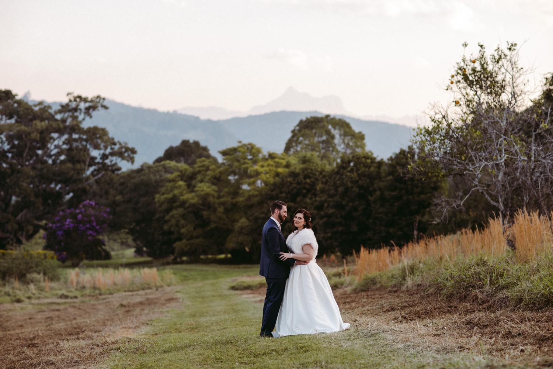 Melbourne Wedding Photographer-Dean Raphael-Summergrove Estate 2-4.jpg