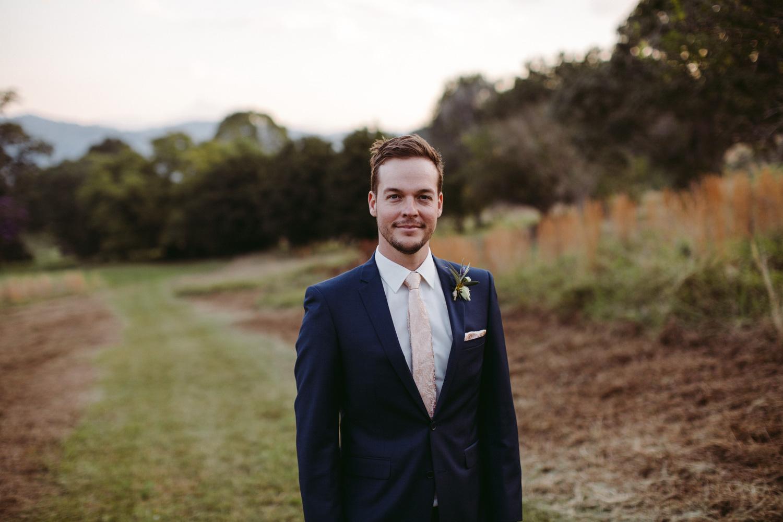 Melbourne Wedding Photographer-Dean Raphael-Summergrove Estate 2-5.jpg