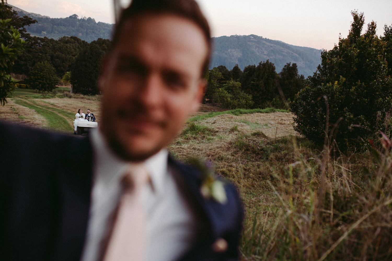 Melbourne Wedding Photographer-Dean Raphael-Summergrove Estate 2-8.jpg