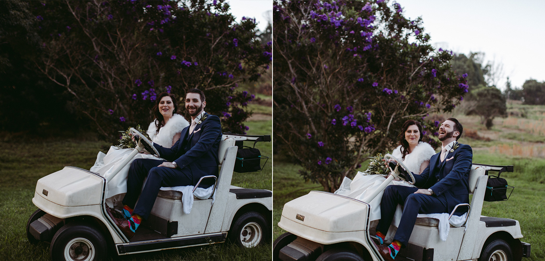 Melbourne Wedding Photographer-Dean Raphael-Summergrove Estate 2-6.jpg