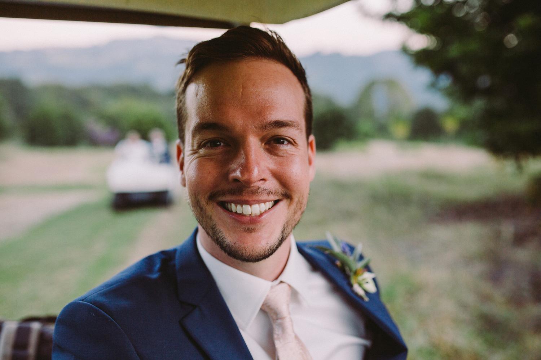 Melbourne Wedding Photographer-Dean Raphael-Summergrove Estate 2-9.jpg
