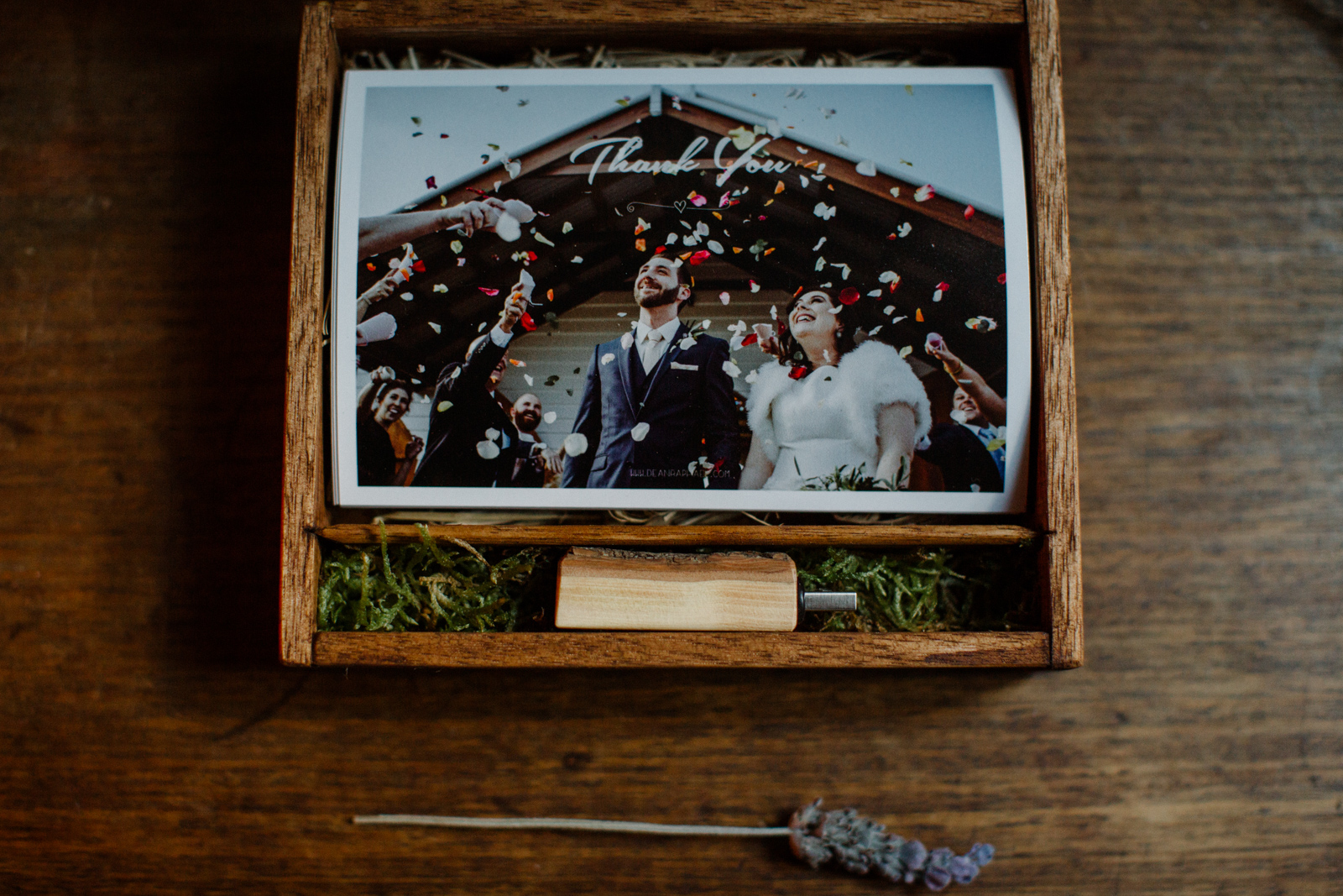 Melbourne Wedding Photographer-Dean Raphael-Wedding Box-2.jpg