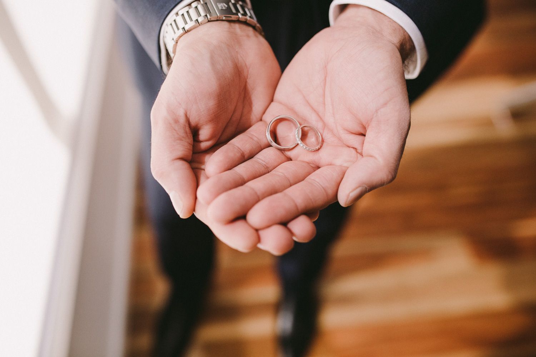 S+C-Blog Stones Of The Yarra-Dean Raphael-Melbourne Wedding Photographer-4.jpg