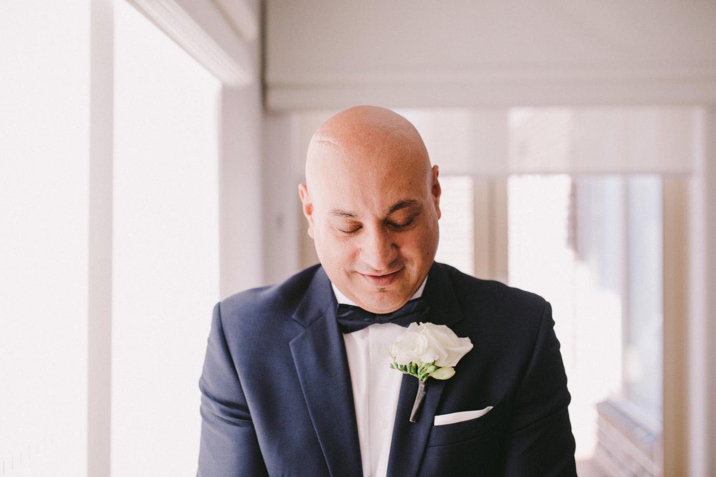 S+C-Blog Stones Of The Yarra-Dean Raphael-Melbourne Wedding Photographer-5.jpg