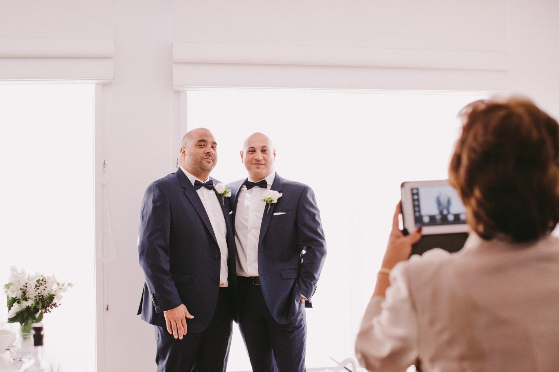 S+C-Blog Stones Of The Yarra-Dean Raphael-Melbourne Wedding Photographer-11.jpg