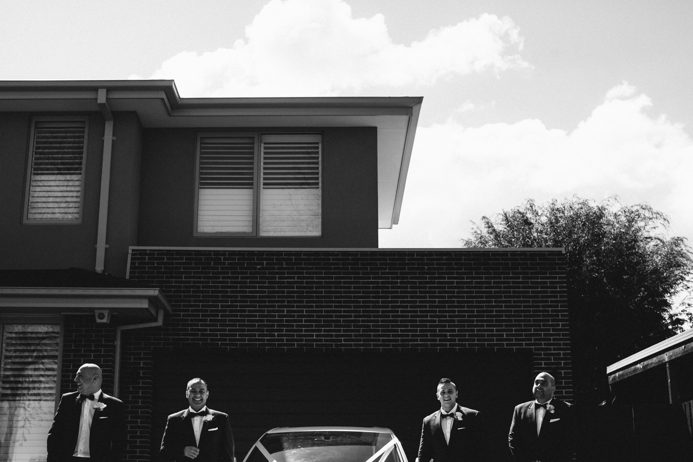 S+C-Blog Stones Of The Yarra-Dean Raphael-Melbourne Wedding Photographer-14.jpg