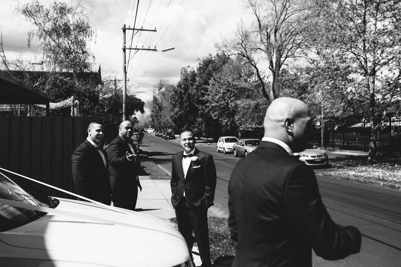 S+C-Blog Stones Of The Yarra-Dean Raphael-Melbourne Wedding Photographer-15.jpg
