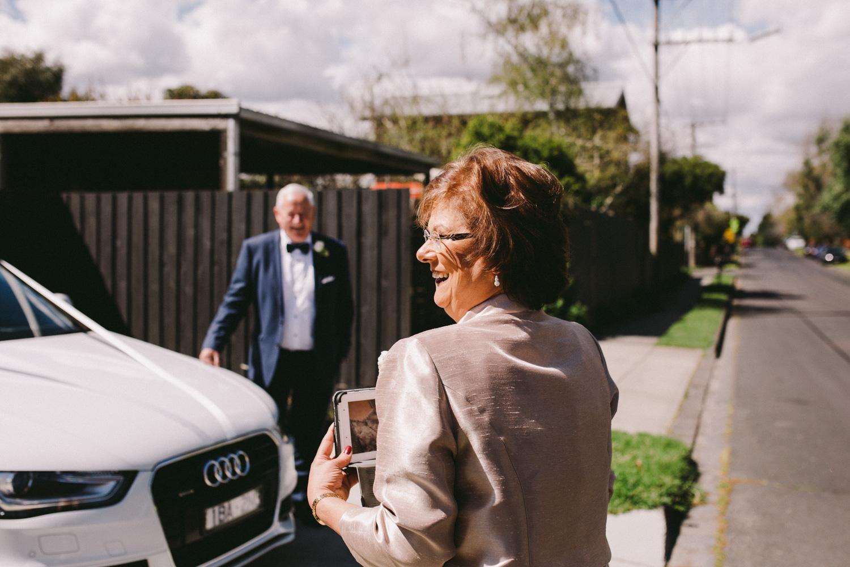 S+C-Blog Stones Of The Yarra-Dean Raphael-Melbourne Wedding Photographer-17.jpg