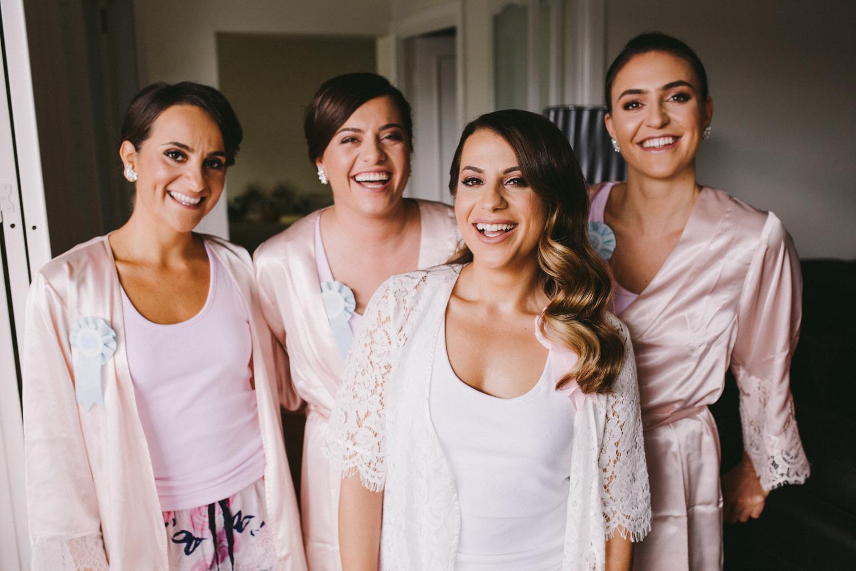S+C-Blog Stones Of The Yarra-Dean Raphael-Melbourne Wedding Photographer-22.jpg