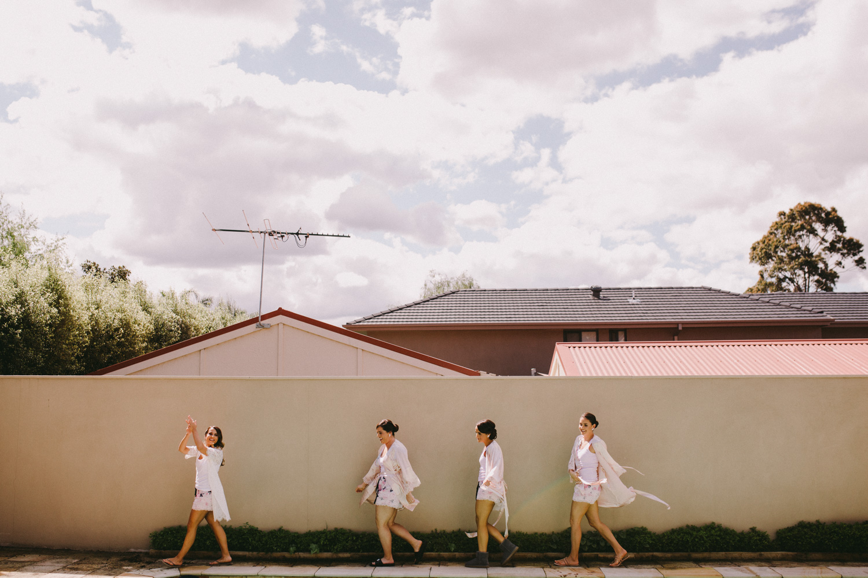 S+C-Blog Stones Of The Yarra-Dean Raphael-Melbourne Wedding Photographer-23.jpg