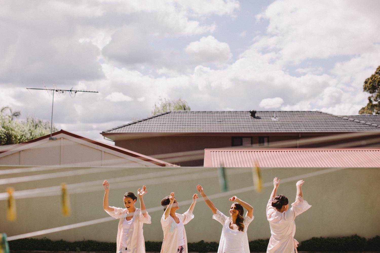 S+C-Blog Stones Of The Yarra-Dean Raphael-Melbourne Wedding Photographer-24.jpg