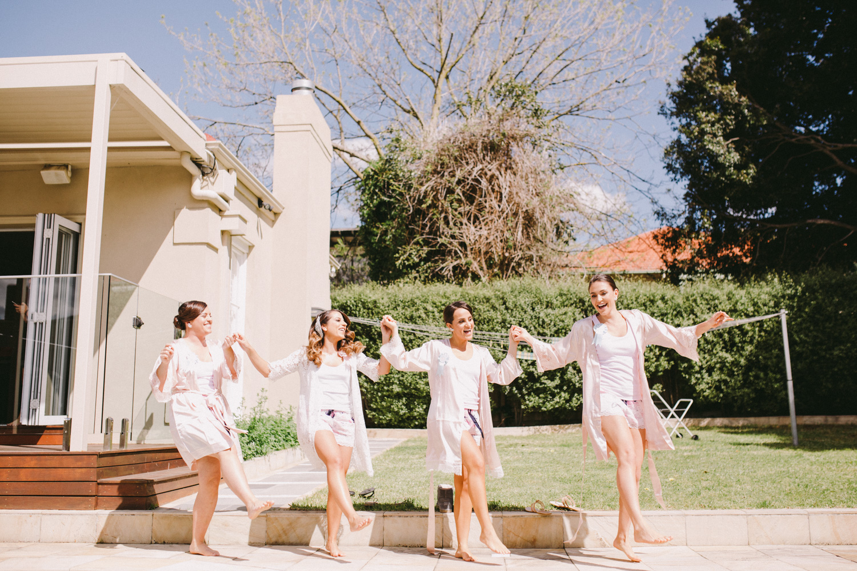S+C-Blog Stones Of The Yarra-Dean Raphael-Melbourne Wedding Photographer-26.jpg