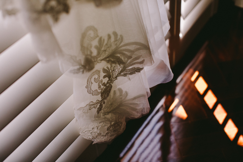S+C-Blog Stones Of The Yarra-Dean Raphael-Melbourne Wedding Photographer-34.jpg