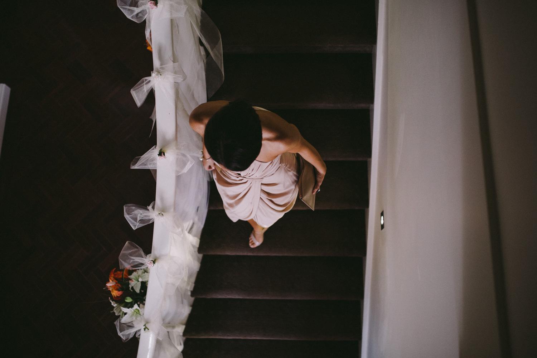S+C-Blog Stones Of The Yarra-Dean Raphael-Melbourne Wedding Photographer-41.jpg