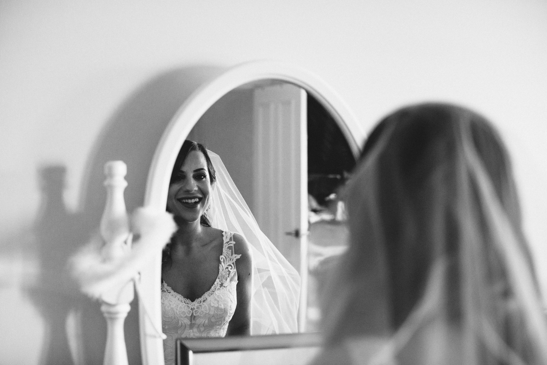 S+C-Blog Stones Of The Yarra-Dean Raphael-Melbourne Wedding Photographer-42.jpg
