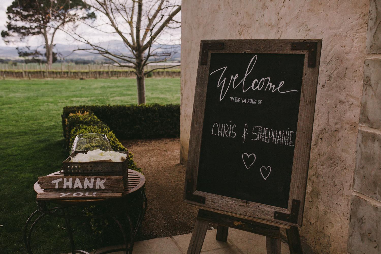 S+C-Blog Stones Of The Yarra-Dean Raphael-Melbourne Wedding Photographer-53.jpg