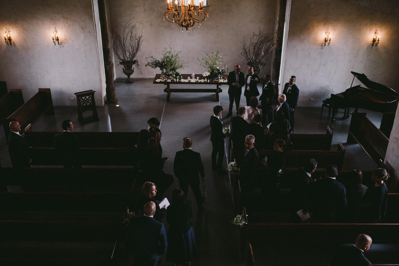 S+C-Blog Stones Of The Yarra-Dean Raphael-Melbourne Wedding Photographer-54.jpg