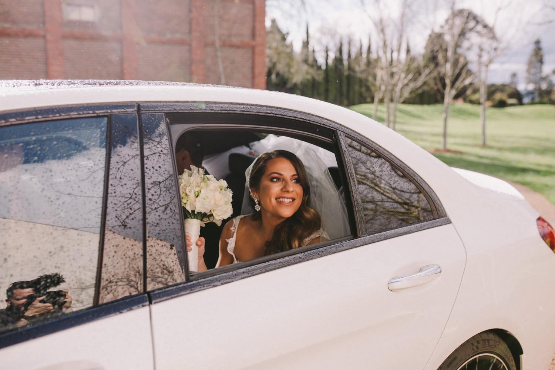 S+C-Blog Stones Of The Yarra-Dean Raphael-Melbourne Wedding Photographer-71.jpg