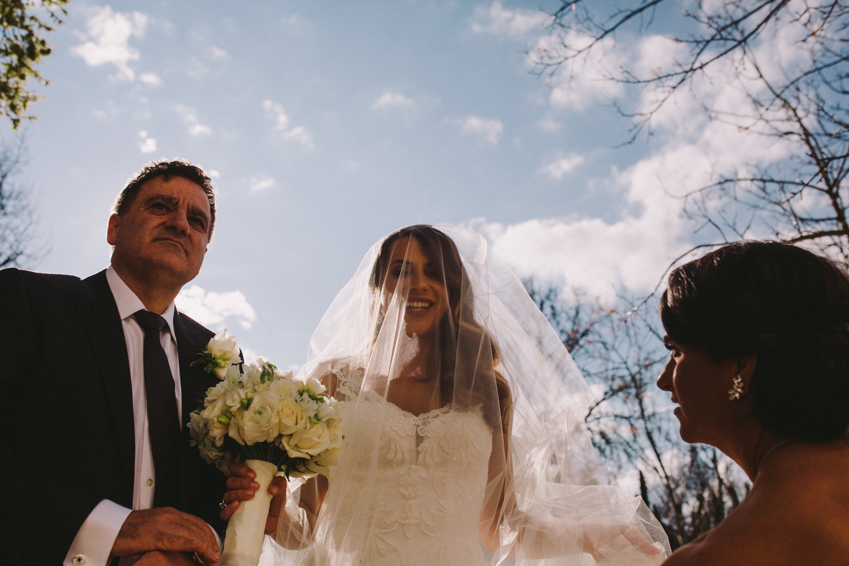 S+C-Blog Stones Of The Yarra-Dean Raphael-Melbourne Wedding Photographer-73.jpg