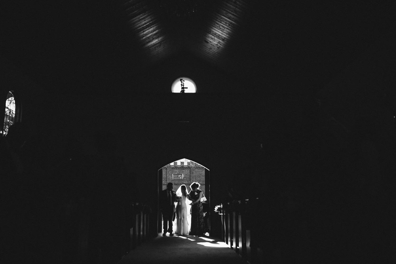 S+C-Blog Stones Of The Yarra-Dean Raphael-Melbourne Wedding Photographer-77.jpg