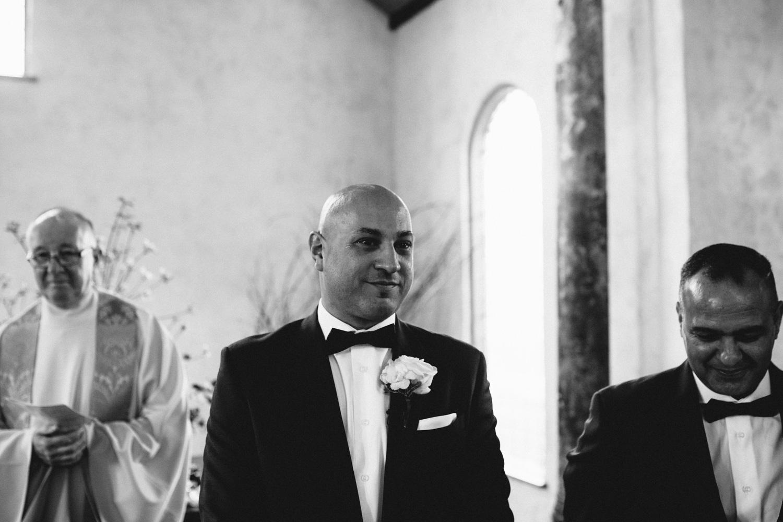 S+C-Blog Stones Of The Yarra-Dean Raphael-Melbourne Wedding Photographer-78.jpg