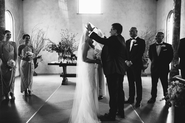 S+C-Blog Stones Of The Yarra-Dean Raphael-Melbourne Wedding Photographer-80.jpg