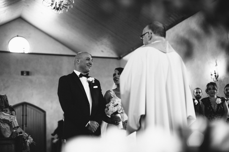 S+C-Blog Stones Of The Yarra-Dean Raphael-Melbourne Wedding Photographer-81.jpg