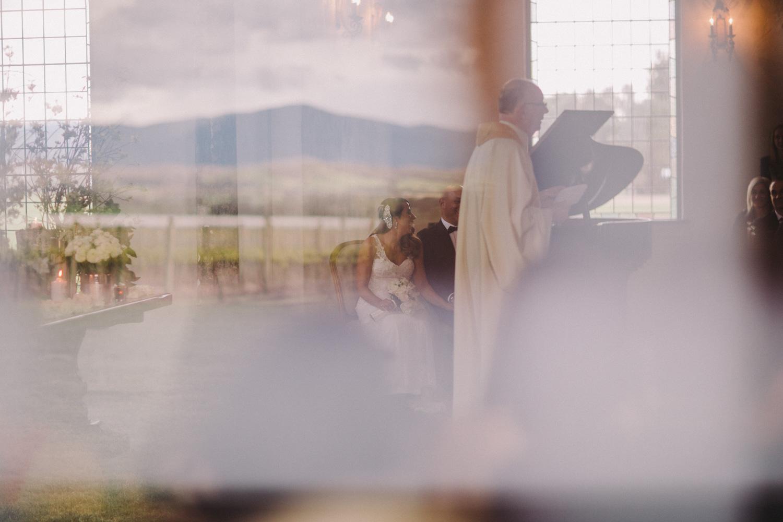 S+C-Blog Stones Of The Yarra-Dean Raphael-Melbourne Wedding Photographer-87.jpg