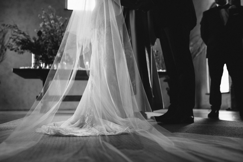 S+C-Blog Stones Of The Yarra-Dean Raphael-Melbourne Wedding Photographer-91.jpg
