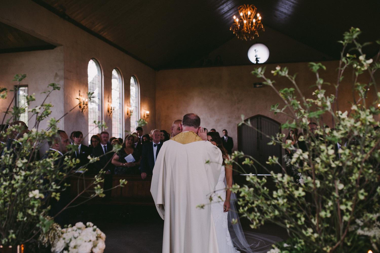 S+C-Blog Stones Of The Yarra-Dean Raphael-Melbourne Wedding Photographer-93.jpg