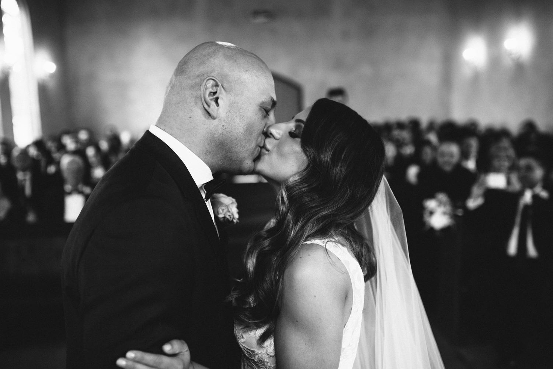 S+C-Blog Stones Of The Yarra-Dean Raphael-Melbourne Wedding Photographer-94.jpg