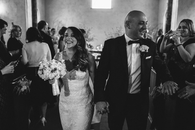 S+C-Blog Stones Of The Yarra-Dean Raphael-Melbourne Wedding Photographer-98.jpg
