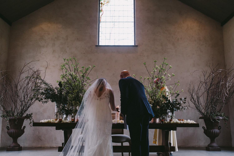 S+C-Blog Stones Of The Yarra-Dean Raphael-Melbourne Wedding Photographer-97.jpg