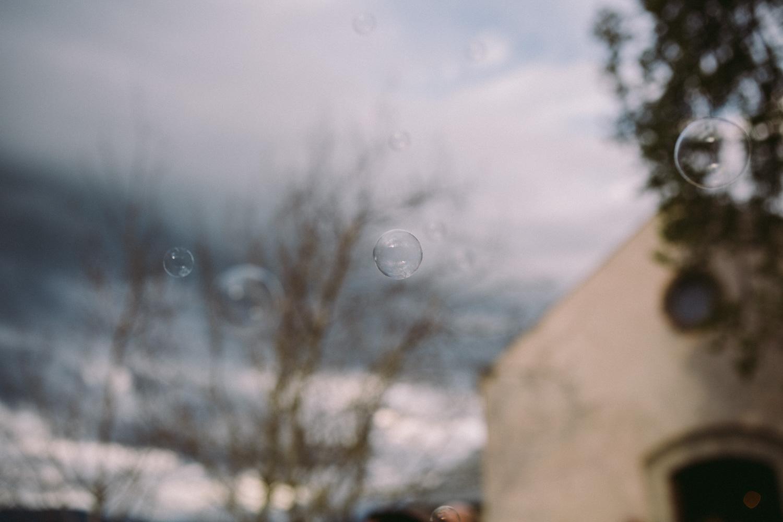 S+C-Blog Stones Of The Yarra-Dean Raphael-Melbourne Wedding Photographer-102.jpg