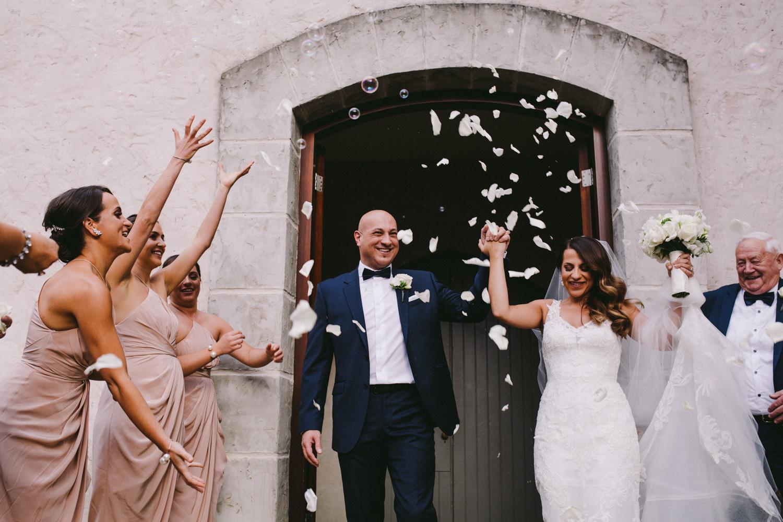 S+C-Blog Stones Of The Yarra-Dean Raphael-Melbourne Wedding Photographer-104.jpg