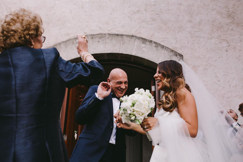 S+C-Blog Stones Of The Yarra-Dean Raphael-Melbourne Wedding Photographer-105.jpg
