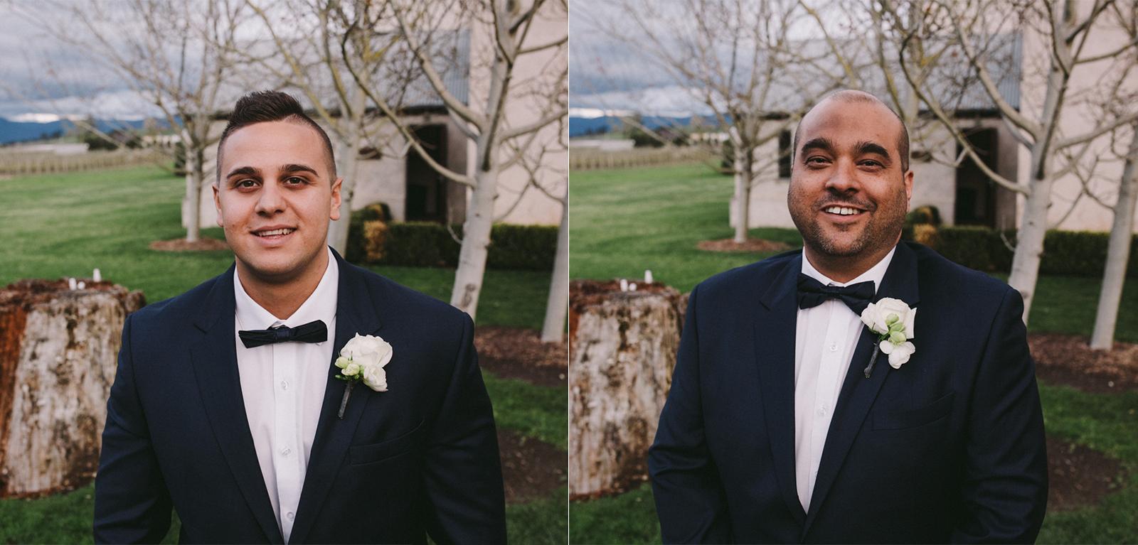 S+C-Blog Stones Of The Yarra-Dean Raphael-Melbourne Wedding Photographer-109.jpg