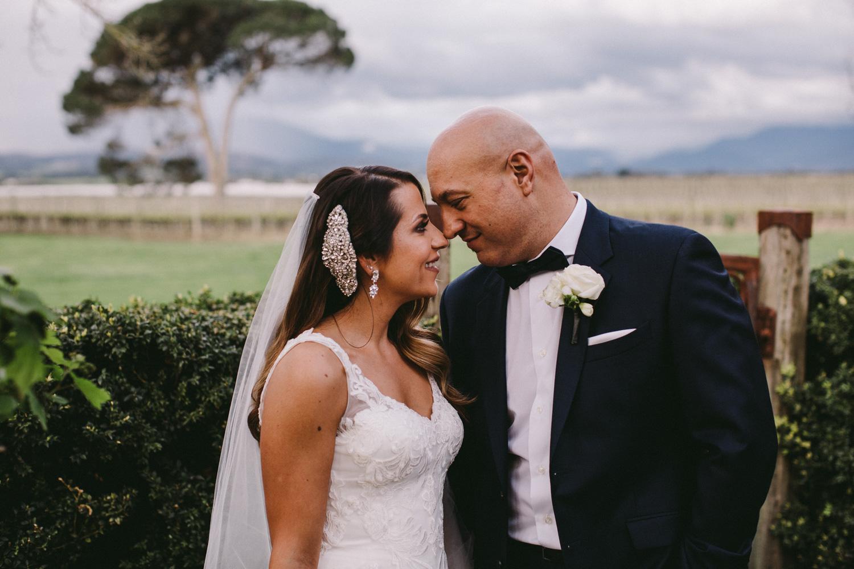 S+C-Blog Stones Of The Yarra-Dean Raphael-Melbourne Wedding Photographer-114.jpg