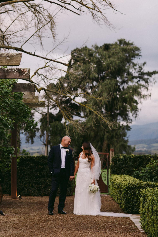 S+C-Blog Stones Of The Yarra-Dean Raphael-Melbourne Wedding Photographer-116.jpg