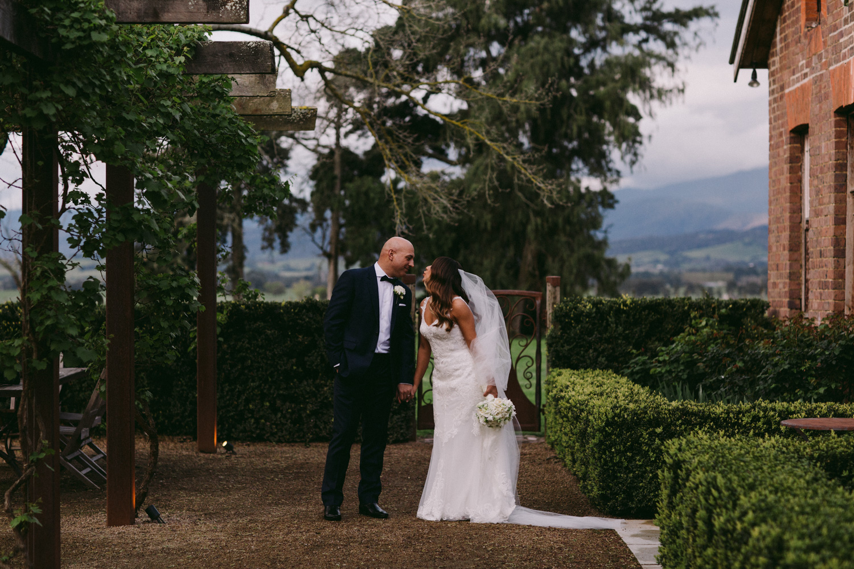 S+C-Blog Stones Of The Yarra-Dean Raphael-Melbourne Wedding Photographer-117.jpg