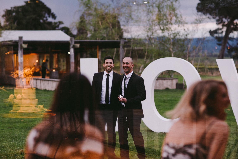 S+C-Blog Stones Of The Yarra-Dean Raphael-Melbourne Wedding Photographer-131.jpg